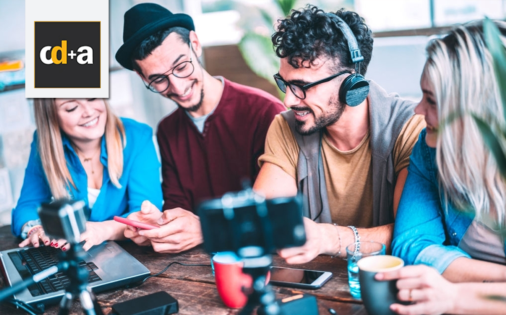 How to Attract GEN Z Workers to Your Business