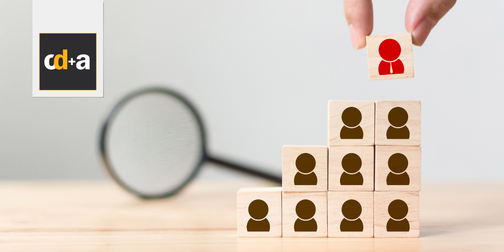 Top Trends on Talent Management in Global Companies